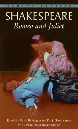 a dog of the house of montague moves me romeo and juliet readwell 4 shakespeareinthepark