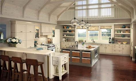 kitchen island farmhouse farmhouse kitchen pictures modern farmhouse style kitchen