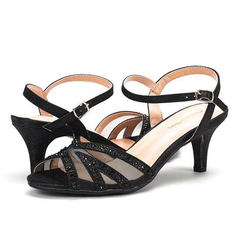 dress sandals c nina women s wedding dress rhinestones open toe classic