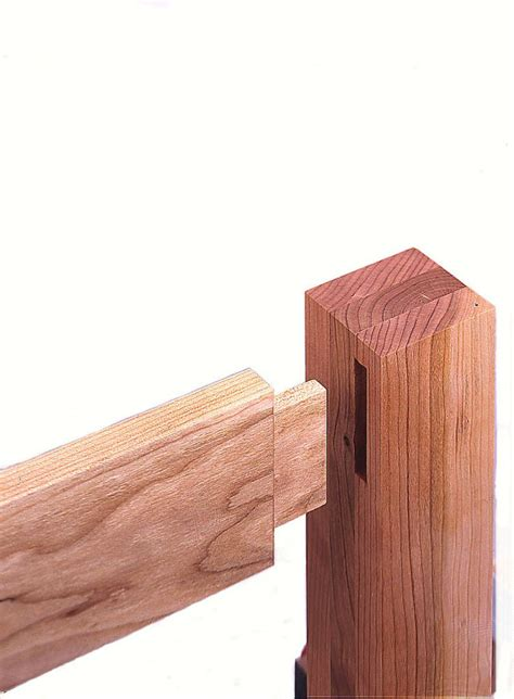 mortise and tenon bed frame 124 best images about wood joinery on custom
