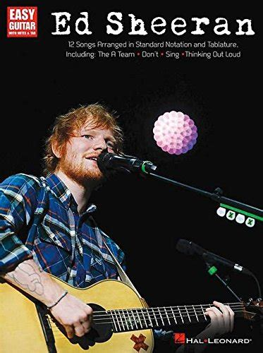 Kaos Ed Sheeran Plus ed sheeran list of and tv shows tvguide