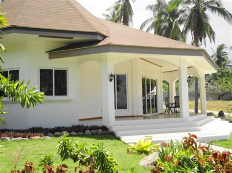beach house for rent beach house for rent located in the resort town of dauin philippines the house is