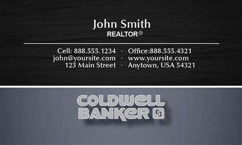 Business Cards Coldwell Banker Templates by 40 Best Coldwell Banker Business Cards Images On
