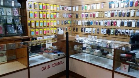 mobile shop mobile phone shop for sale phones mobile phones telecoms