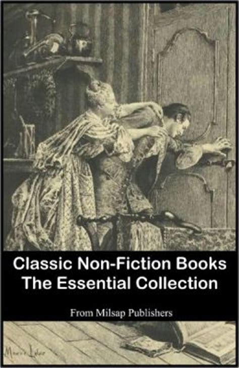 the essential anatomy of melancholy books classic non fiction books the essential collection