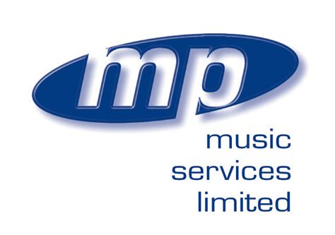 mp misic mp music services ltd