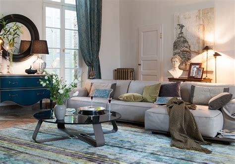 domicil sofa htl international leather sofa reviews sofa ideas