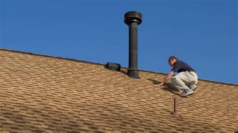 How Much Is A Home Inspection by How Much Does A Home Inspection Cost Realtor 174