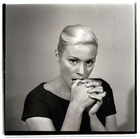 picture of ingrid thulin ingrid thulin photos news filmography quotes and