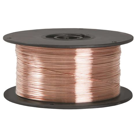 Wire L by Lincoln Superarc L 56 Welding Wire Welding Supplies