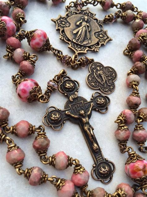 rosary pics all beautiful catholic gallery of past rosary