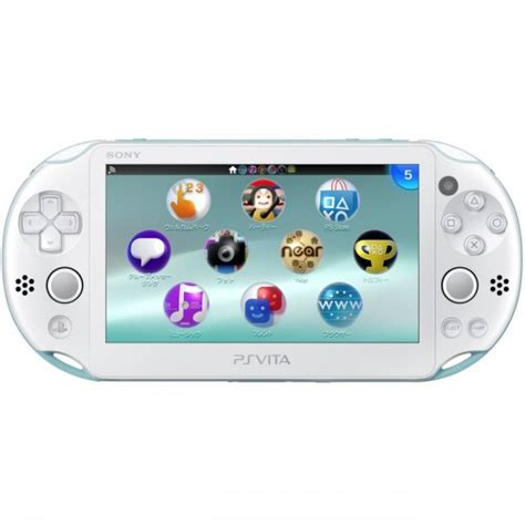 Ps Vita Firmware 3 65 ps vita manual service and repair manual guide