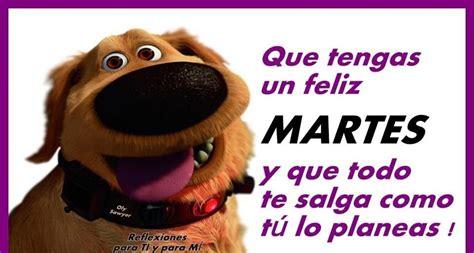imagenes de feliz martes para facebook todo en frases feliz martes para facebook para tu enamorada