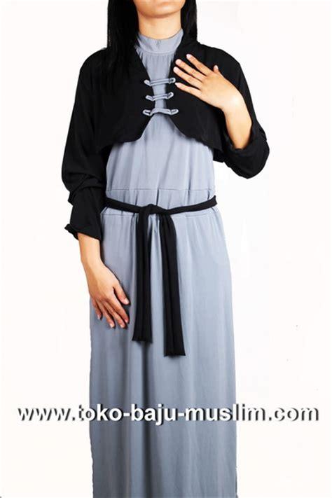 Pakai N Wanita Pakaian Muslim Pakaian Murah butik pakaian wanita