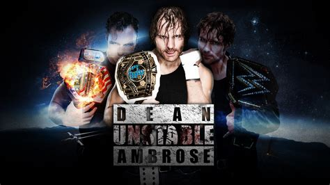 high quality dean ambrose wallpaper  hd wallpaper