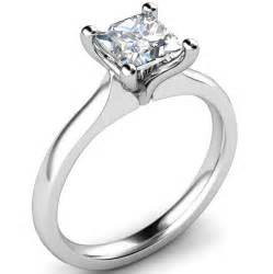 The very best in diamond rings in the uk and the us