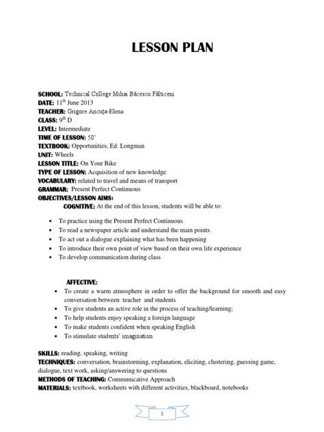 Free Printable Act Practice Worksheets