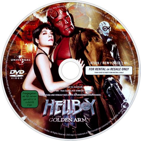 download full movie hellboy ii the golden army xx1 pin download hellboy ii the golden army full movie on