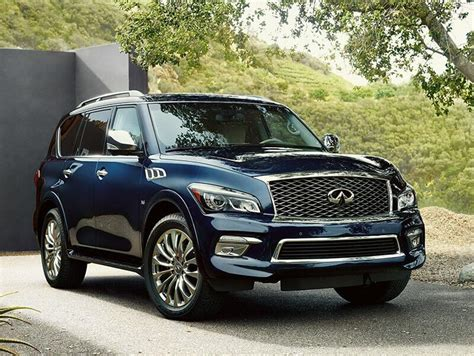 camelback infiniti compare qx80 prices 2015 infiniti reviews features