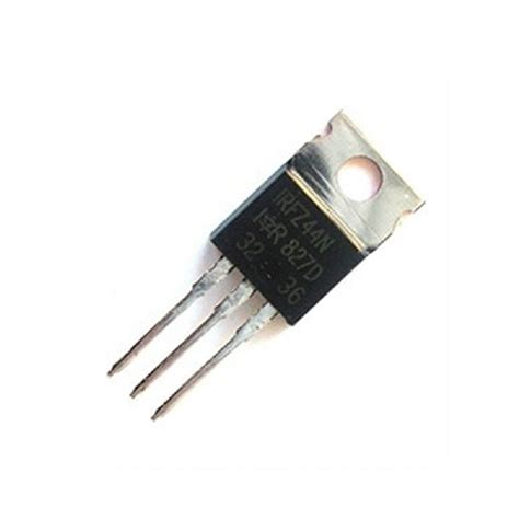 harga transistor mosfet harga transistor mosfet irfz44 28 images jual mosfet 2sk655 harga mosfet 2sk655 spare part
