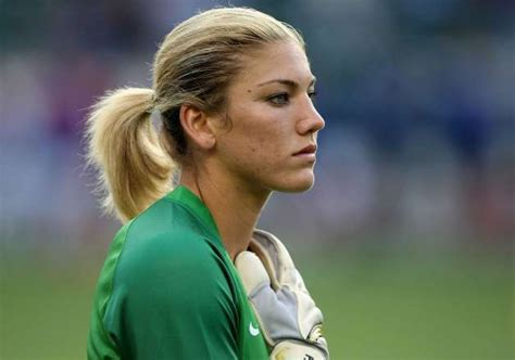 hope solo benched police hope solo repeatedly punched nephew half sister