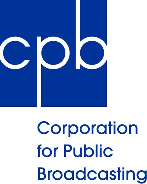 wgbh boat donation cpb funding effort continues mtpr
