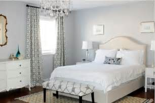 White And Gray Bedroom Ideas Gray Bedroom Ideas Great Tips And Ideas