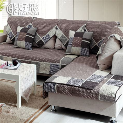 couch material types seat luxury fabric sofa font b couch b font font b setjpg