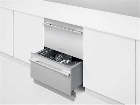 lavastoviglie a cassetto migliori lavastoviglie a cassetto migliori prodotti