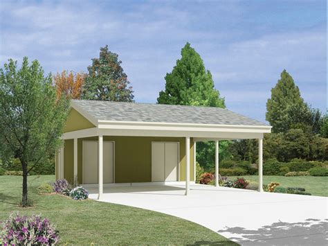 carport plans with storage giordana carport with storage plan 002d 6045 house plans