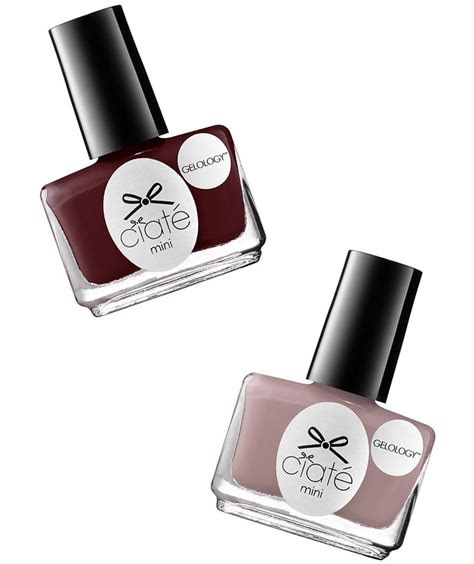 best nail color for women over 60 11 best taupe nail colors for women over 60 images on