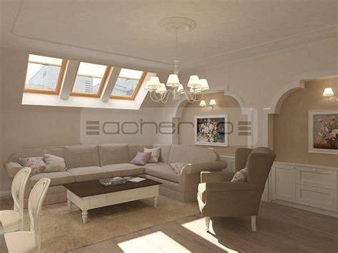 einrichtungsideen wohnzimmer acherno romantische und klassische raumgestaltung ideen