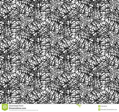 svg pattern no repeat seamless abstract pattern in a vector eps stock