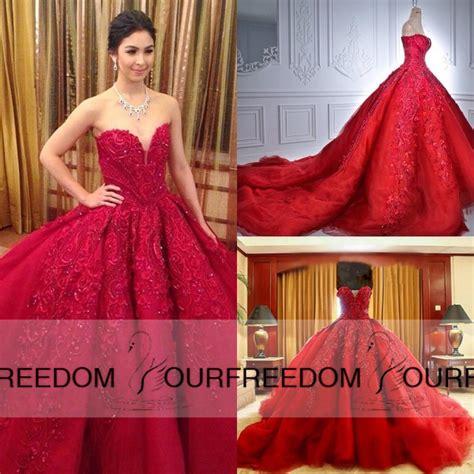 disney collection wedding gowns – Disney Princess Wedding Dresses   POPSUGAR Fashion