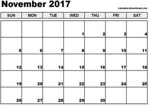 Printfree Calendars Free Printable Calendars 2017 Year Calendar Template 2016