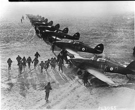 the battle of britain old picz battle of britain 1940s