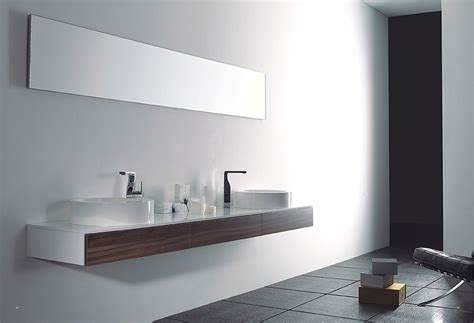 best bathroom colors 2014 best colors for bathroom interior decorating accessories