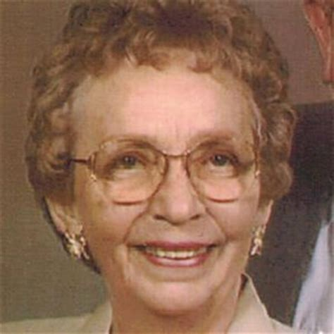 Norberg Funeral Home by Dorothy Norberg Obituary Sterling Illinois Mcdonald Funeral Home