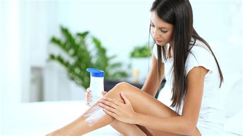 how to get the best tan in a tanning bed dengue outbreaks how to prevent it bayanmall blog