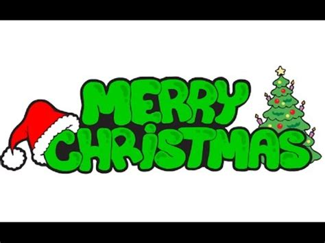 merry christmas   philippine journey  iloilo city philippines youtube