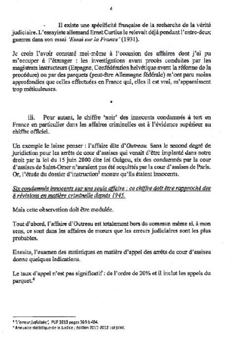Exemple De Lettre Judiciaire Lettre Type Effacement Casier Judiciaire