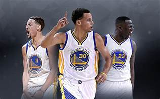 Sf Basketball Roster Nba Chions Golden State Warriors