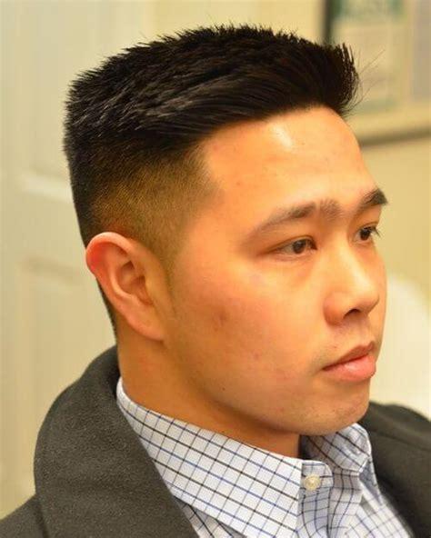 hairstyles clean cut clean cut male haircuts haircuts models ideas