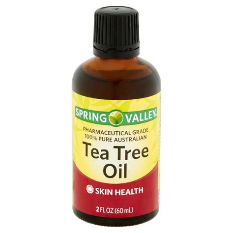 is tea tree oil good for ingrown hair is pure tea tree oli good for ingrowing hairs 6 best