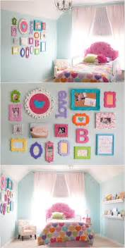 little girl bedroom colors fun chevron girl bedroom design game room ideas for fun and better game and fun space
