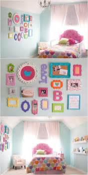 Free Room Design App For Pc room decorating 1 room decorating 1 room decorating 1