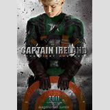 One Direction Superheroes Tumblr   500 x 739 jpeg 122kB