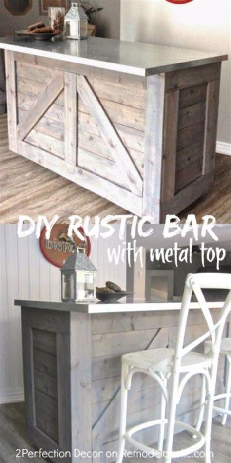 cheap bar top ideas 17 best ideas about kitchen bar counter on pinterest