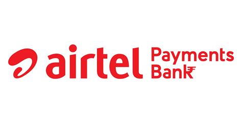bank banking airtel payments bank launched pan india offering highest
