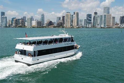 island queen boat island queen cruises miami 2018 ce qu il faut savoir